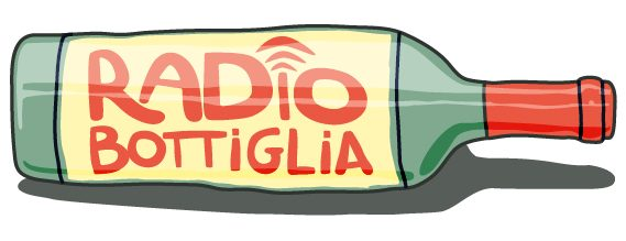Radio Bottiglia