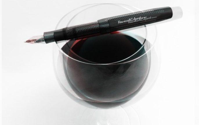 Radio Bottiglia sei vini delle Marche
