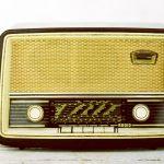 Tutti gli eventi di Vino a Roma selezionati da Radio Bottiglia