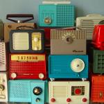 Il nuovo radiobollettino di Radio Bottiglia
