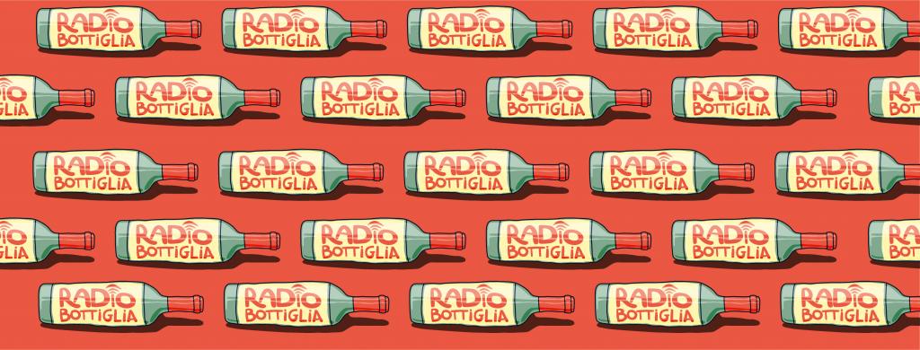 About RadioBottiglia.com