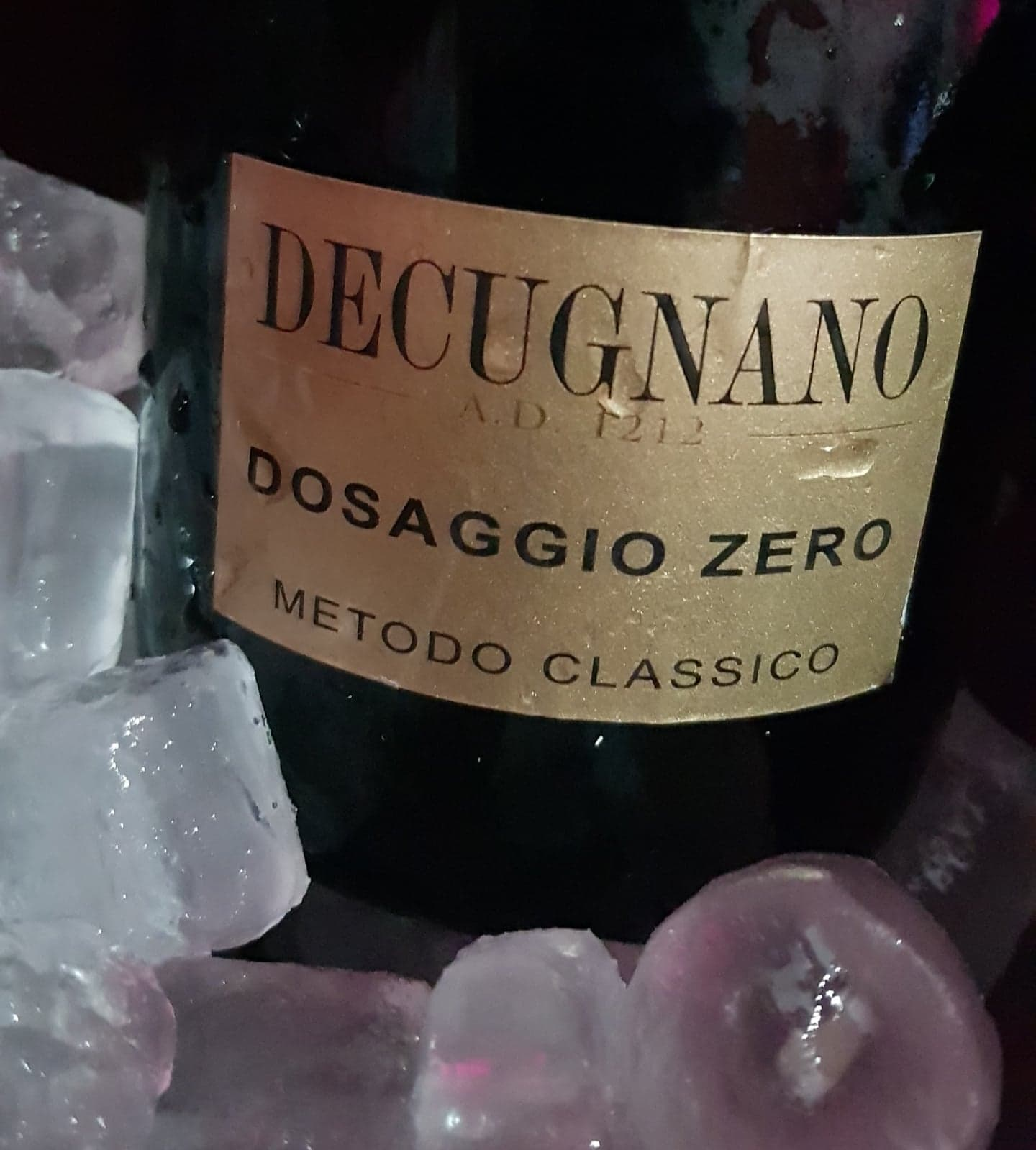 Only Wine Festival - Decugnano