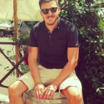 Matteo De Paoli