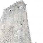 Castelfranco - Le Macchie - Torre