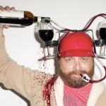 Quattro tipi di consumatori di vino