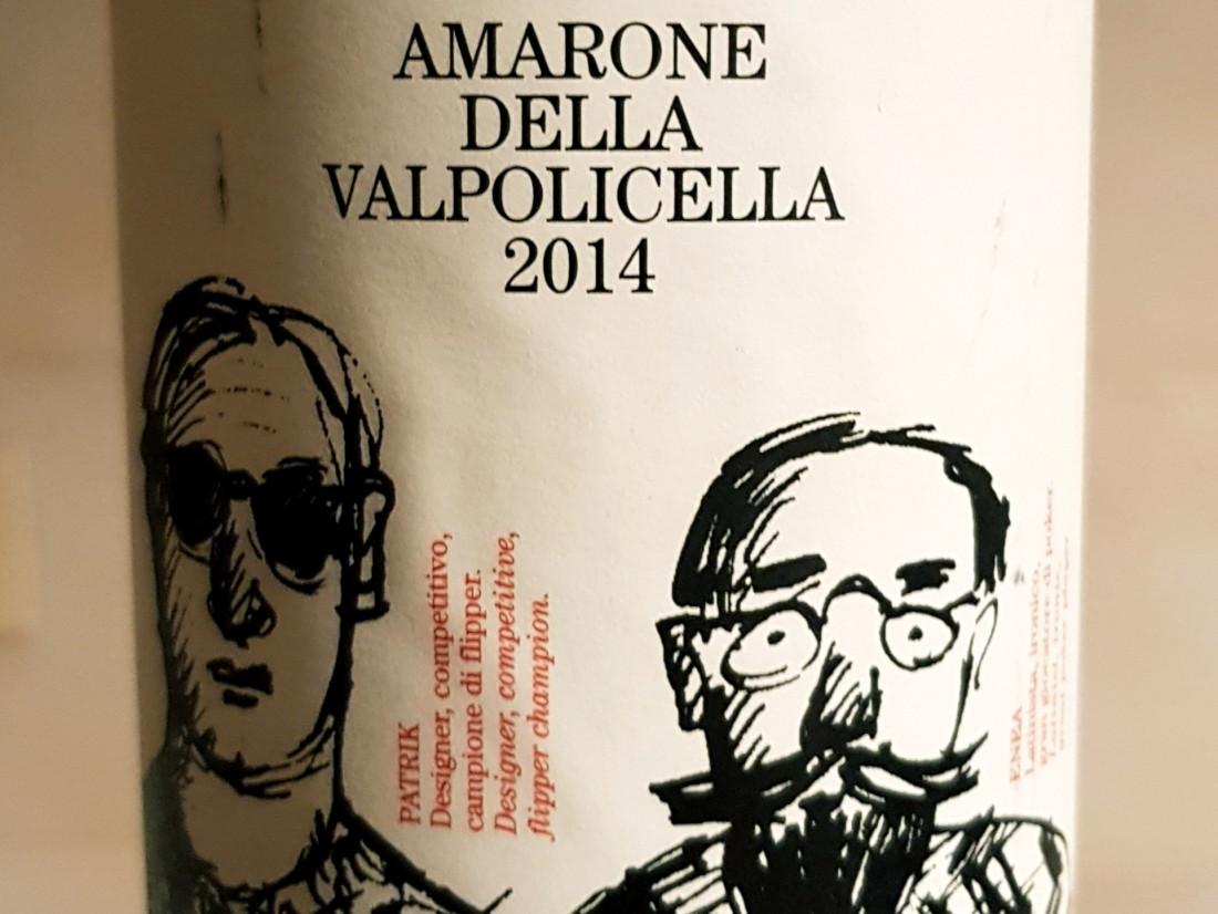 Gastone-Amorene-della-Valpolicella-