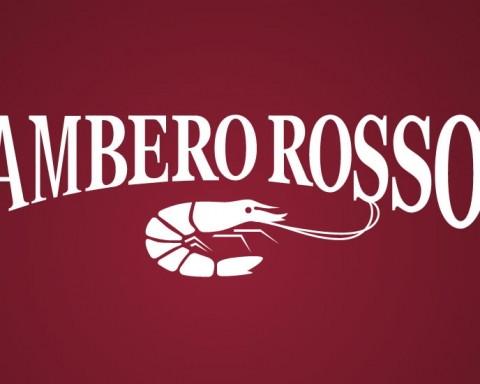 Gambero Rosso Tre Bicchieri 2019