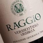 Raggio 2017 - Fattoria Giro di Vento