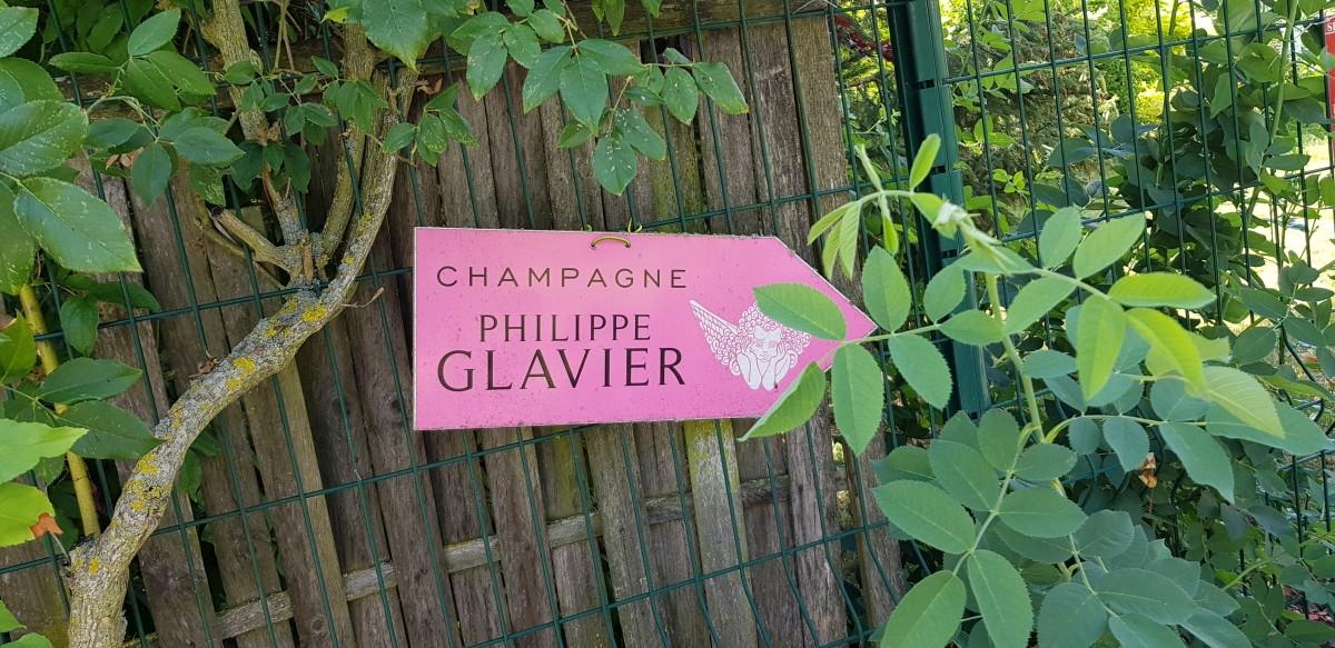 Philippe-Glavier-Cop-e1542992262291.jpg