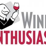 WineEnthusiast 2018