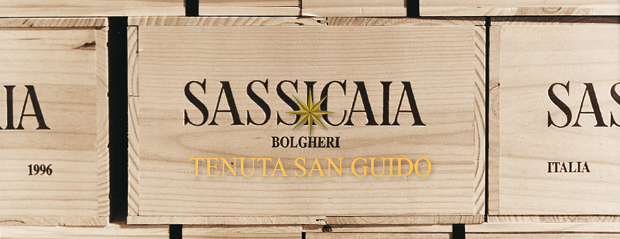 sassicia