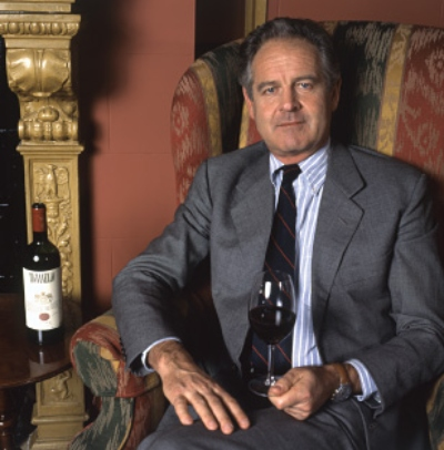 Piero Antinori Tignanello