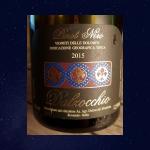 Pinot Nero Dalzocchio 2015
