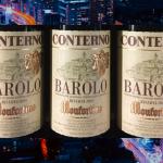 I migliori vini italiani del 2019