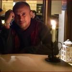 Vino e amicizia Gianni Ruggiero