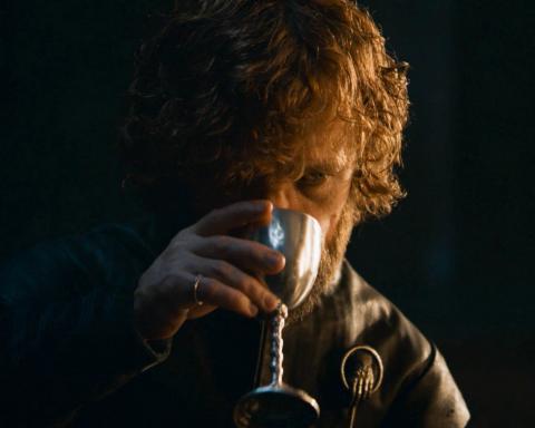 Il vino di Dorne - il vino di Game of Thrones - GOT WINESIl vino di Dorne - il vino di Game of Thrones - GOT WINES