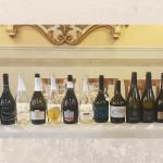 Masterclass Perlage Italiano Galanti Only Wine Festival 19