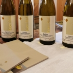Kuen Hof degustazioni annate 2018