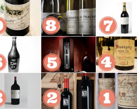 Le-9-bottiglie-di-vino-piu-costose-al-mondo.png