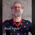 Pubblicità Massimo Bottura Grundig