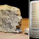 Ricetta Pane Nocciole e spezie, parlando di vino e formaggi