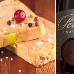 Quarantena Golosa: foi gras ricetta
