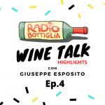 Episodio 4 Live RadioBottiglia Matteo De Paoli e Giusepe Esposito