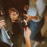 pesaro wine festival 2020 al 2021