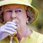 Gin Regina Elisabetta