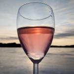 vini roseé 2020 vini rosati 2020