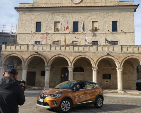 Il Montefalco-Spoleto Grand Tour