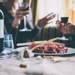 Dalla colazione alla Merenda, dove andare a mangiare e a bere a Roma