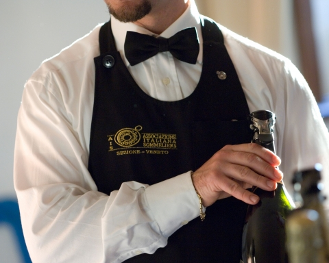 Vinetia 2021, ecco i sette migliori vini della regione secondo Ais Veneto
