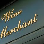 Regno Unito: Niente dazi sul vino per effetto della Brexit
