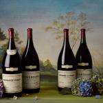 La bottiglia di vino più costosa del 2020