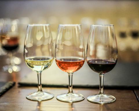 Pesaro Wine Festival 2021