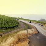 Concorso Letterario Go Wine 2021