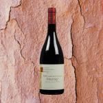 Volnay 2016 Domaine R&P Bouley: Il Balcone della Borgogna di Giuseppe Esposito