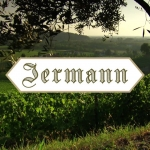 Jermann Antinori