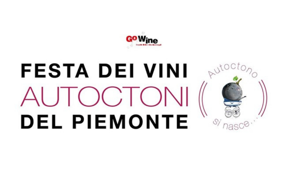 Festa dei vini autoctoni del Piemonte - Alba sabato 10 luglio