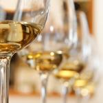 Nella patria del Sagrantino, i vini bianchi di Montefalco