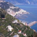 Campania Stories 2021 foto di RadioBottiglia