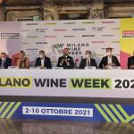 MILANO WINE WEEK 2021:
