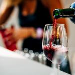 Wine-Tasting-Buono-Non-lo-conoscevo-Matteo-De-Paoli-Go-Wine